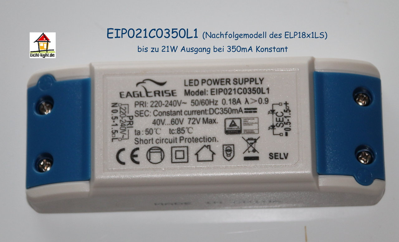 Eaglerise Led Telecharger Pilote Power Supply Circuit Ceilling