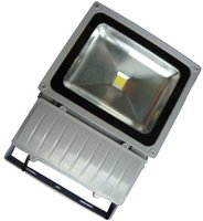 LED-Fluter - Licht-light