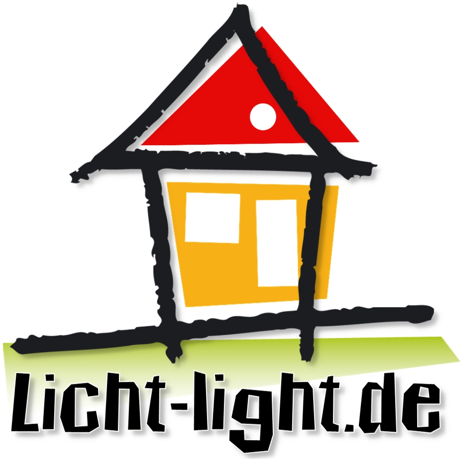 Licht-light_LOGO_gross
